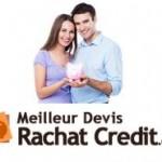 Pour améliorer votre situation financière, connectez-vous sur meilleur-devis-rachat credit.com.