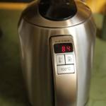 Apprenez à préparer votre thé à la bonne température avec Envouthe.com