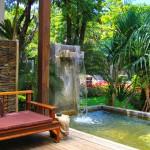 Partez à la découverte de la Thaïlande avec voyage-prive.com.