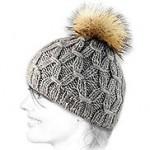 Headict.com, la boutique headwear incontournable !