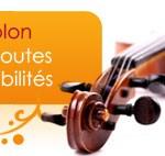 Envie de cours de musique à domicile ? Demandez l'avis d'allegromusique.fr.
