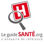 Besoin de trouver un gastro-entérologue près de chez vous ? Rendez-vous sur le-guide-sante.org.