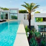 Lazy summer days beckon – let Eden Luxury Homes take the hard work out of finding you your perfect holiday rental!