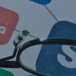 Besoin d'augmenter la visibilité de votre site ? Contactez Webnotoriété