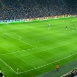 Comment Antoine Griezmann a sauvé les Bleus