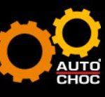 Découvrez sur Autochoc.fr une large gamme de pièces détachées automobiles de qualité