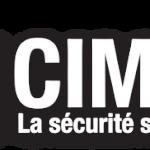 Contactez Cimm93.fr pour vos besoins en mobilier de rangement sécurisé