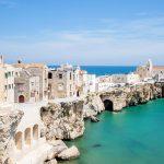 Découvrez le circuit que vous a concocté Voyage Privé en Italie