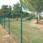 Retrouvez sur clotures-grillages.com la clôture qui répond à vos besoins