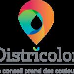 Les meilleures peintures techniques sont à retrouver sur districolor.fr