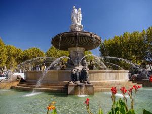 Chasseur de bien immobilier à Aix-en-Provence…