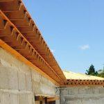 Technibat83 : des professionnels qui construiront la maison de vos rêves