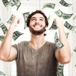 Loto ou Euromillions : quel jeu offre les meilleurs gains?