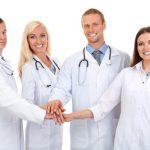 Médecin généraliste ou spécialiste : qui consulter ?