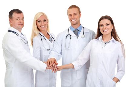 En cas de problèmes génito-urinaires, consultez un urologue