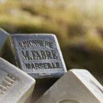 De la fabuleuse destinée du savon de Marseille…