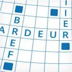 Comment créer une grille de mots croisés ?