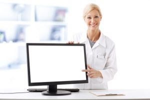 toutes sortes d'informations pratiques sur Le Guide Santé