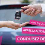 Comment obtenir le nouveau permis de conduire suisse ?
