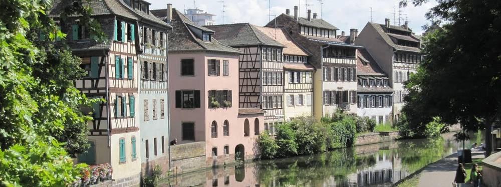 Votre chasseur d'appartement à Strasbourg vous attend chez Net Acheteur !