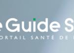 Le Guide Santé vous guide vers une pharmacie ouverte