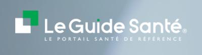 trouver une pharmacie de garde à Nice