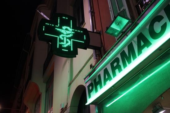 annuaire pharmacies nancy