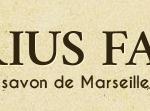 Marius Fabre : le savon de Marseille depuis toujours
