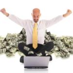Vendez en dropshipping et gagnez rapidement de l'argent!