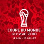 Paris sportifs et paris foot : tous les pronostics sont sur Rue des Joueurs