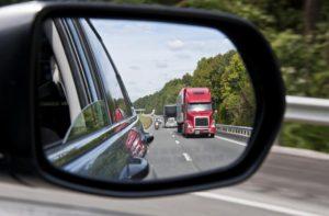 Tout savoir sur le permis de conduire suisse avec My Driving School