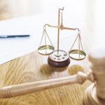 Suisse : le pays où la « faute » ne compte plus dans les divorces…