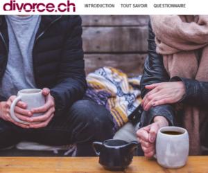 Quel coût pour un divorce suisse à l'amiable ?