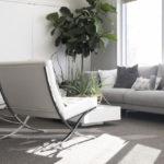 Huisseries Tryba : produits de qualité au long cours et poses irréprochables