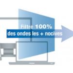 Filtres BlueCatScreen : protéger sa vue lorsqu'on s'expose aux écrans
