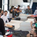 Optez pour du do-it yourself avec le team building cinéma des Ateliers du Court Métrage